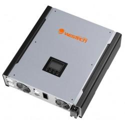 Hybride Solar Sinus Omvormer 48V naar 230V 3000 Watt