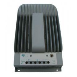 MPPT Laadregelaar BN 40A 12-24V (tot 150V)