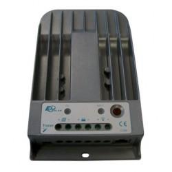 Westech 10A Solar Laadregelaar 12-24V MPPT20