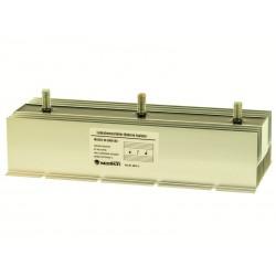 Automatische Laadstroomverdeler 200A voor 2 Accu's