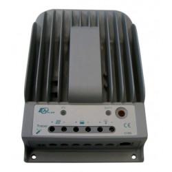 Westech 30A Solar Laadregelaar 12-24V MPPT20