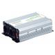 Omvormer 12V naar 230V - 1200 / 2400 Watt