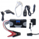 Mini Jump Start 12V met USB Power Bank 500A