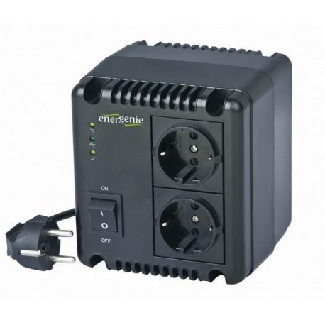 Automatische Spannings Stabilisator 600 Watt