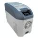 Compressor Koelbox 10 liter 12V/24V