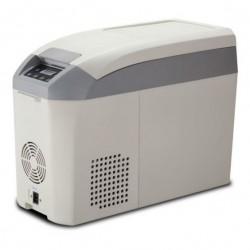 Compressor Koelbox 17 liter voor 12V, 24V & 230V