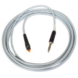 Reserve Afstandsbediening met 3 Meter Kabel