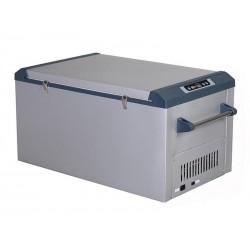 Compressor Koelbox 82 liter 12V/24V.