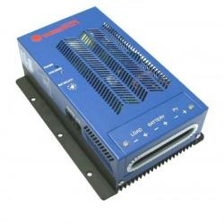 MPPT Laadregelaar 12-24V 60A (tot 45/70V)