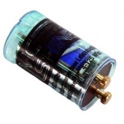 Elektronische TL Starter