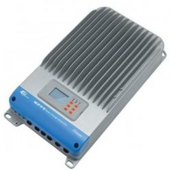 MPPT Laadregelaar 60A 12-48V (tot 150V)
