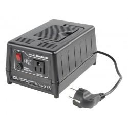 Spannings omvormer 220V naar 110V - 300 Watt
