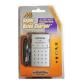 Mobiele Snellader voor AA & AAA Batterijen