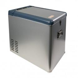 Compressor Koelbox 35 liter voor 12V, 24V & 230V
